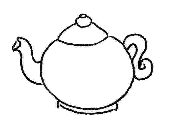pictures of teapots to colour decorative teapot coloring pages download and print for free teapots pictures to colour of
