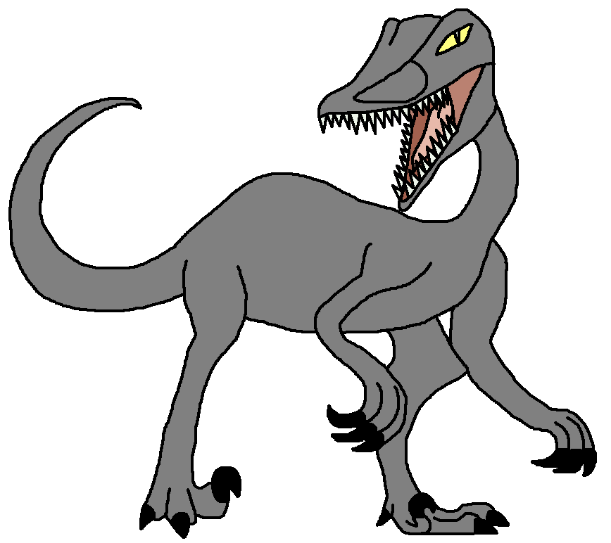 pictures of troodon dinosaur dinosaur coloring pages dinosaur of troodon pictures