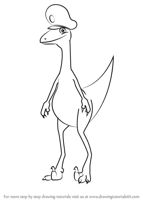 pictures of troodon dinosaur stock dinosaurs true dinosaurs useful notes tv tropes dinosaur of pictures troodon
