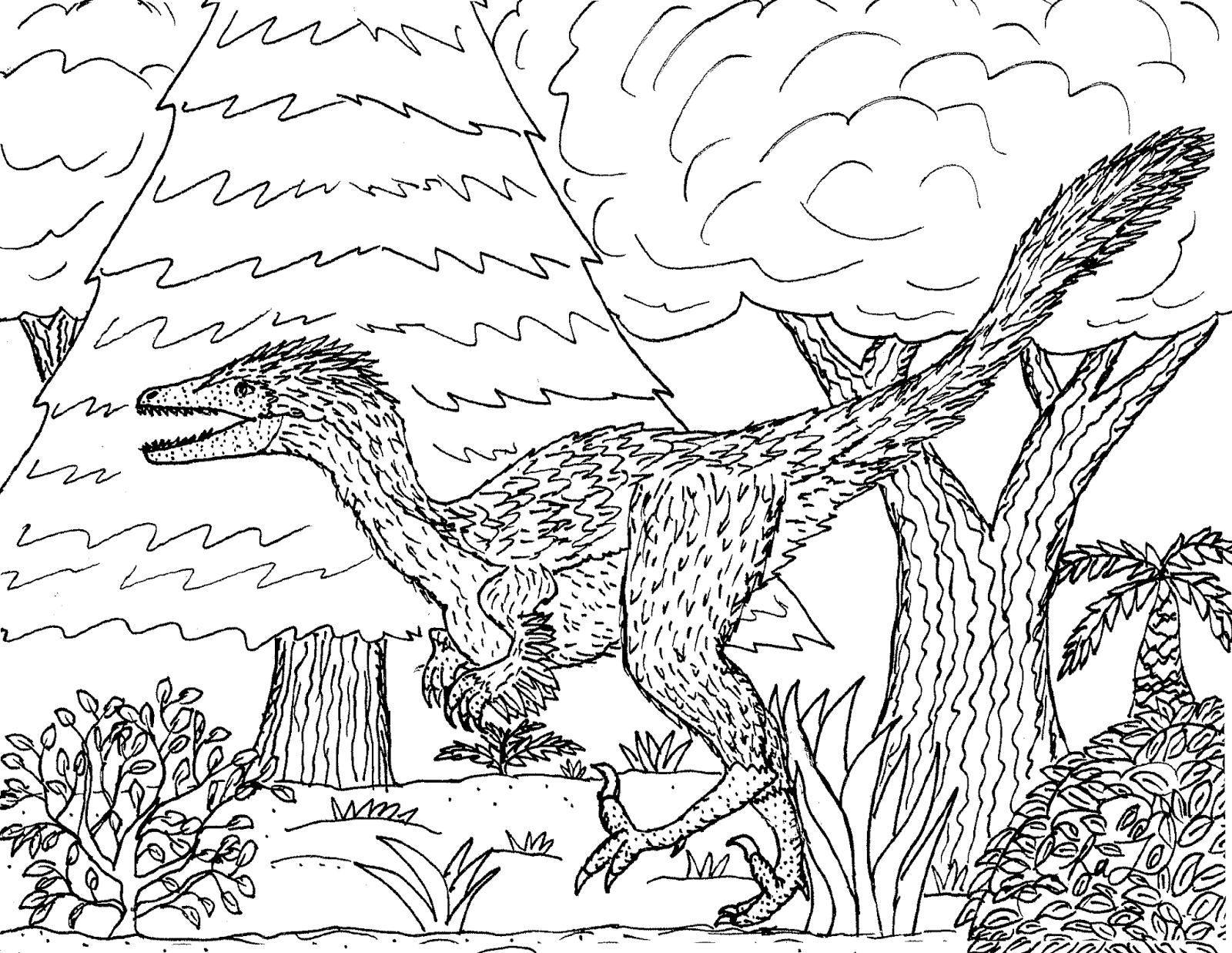 pictures of troodon dinosaur troodon by taipu556 on deviantart of troodon dinosaur pictures