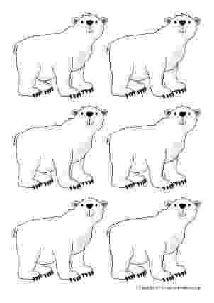 pictures of tundra animals tundra biome polar bear tundra animals of pictures