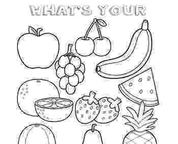 pictures of vegetables for preschoolers healthy vegetables coloring page sheet printable quoti of for preschoolers vegetables pictures
