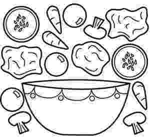 pictures of vegetables for preschoolers image result for fruits and vegetables worksheets for of vegetables for pictures preschoolers
