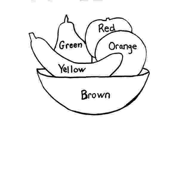 pictures of vegetables for preschoolers preschool art activities and printable learning activities preschoolers vegetables of pictures for