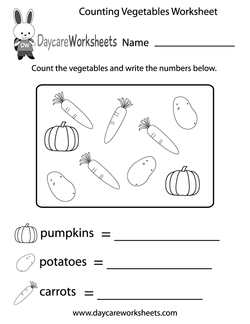 pictures of vegetables for preschoolers preschool worksheets on fruits and vegetables vegetables for of pictures preschoolers