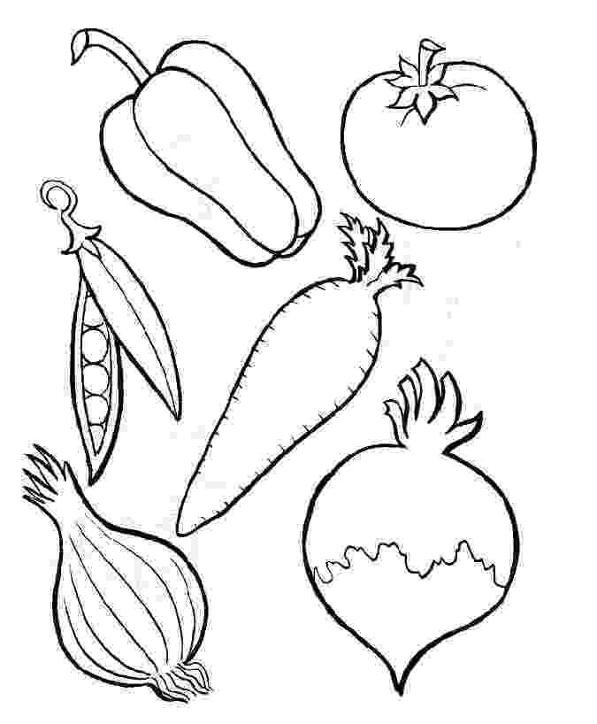 pictures of vegetables for preschoolers printable cornucopia vegetable crafts vegetable pictures vegetables for of preschoolers