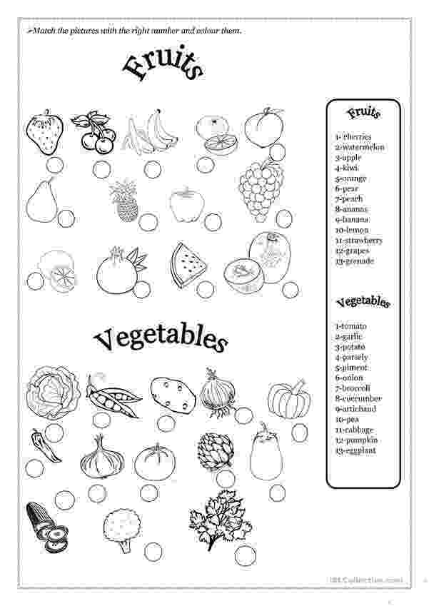 pictures of vegetables for preschoolers sorting fruits and vegetables in grocery bags vegetable for vegetables of pictures preschoolers