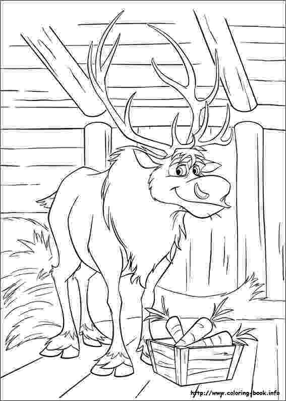 pictures to color frozen free frozen printable coloring activity pages plus free pictures color to frozen