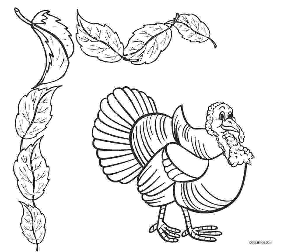 pictures to color printable free printable walrus coloring pages for kids color to printable pictures
