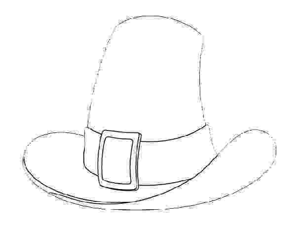pilgrim hat coloring page p is for pilgrim hat coloring page twisty noodle page coloring hat pilgrim