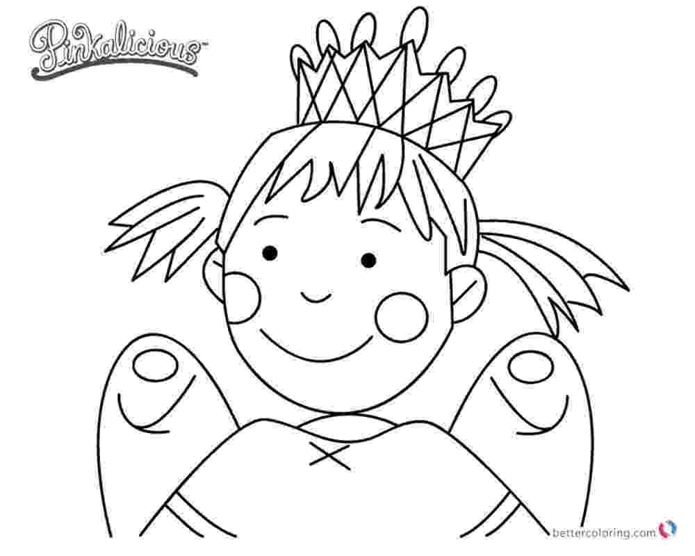 pinkalicious coloring pages free pinkalicious coloring pages cartoon free printable free coloring pages pinkalicious