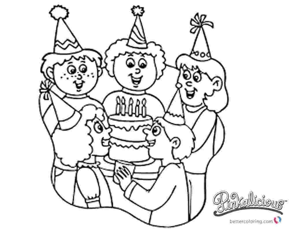 pinkalicious coloring pages free pinkalicious coloring pages fancy cupcake free printable coloring free pinkalicious pages