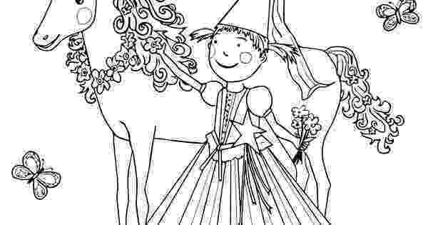 pinkalicious coloring pages free pinkalicious coloring pages happy dancing free printable coloring free pinkalicious pages