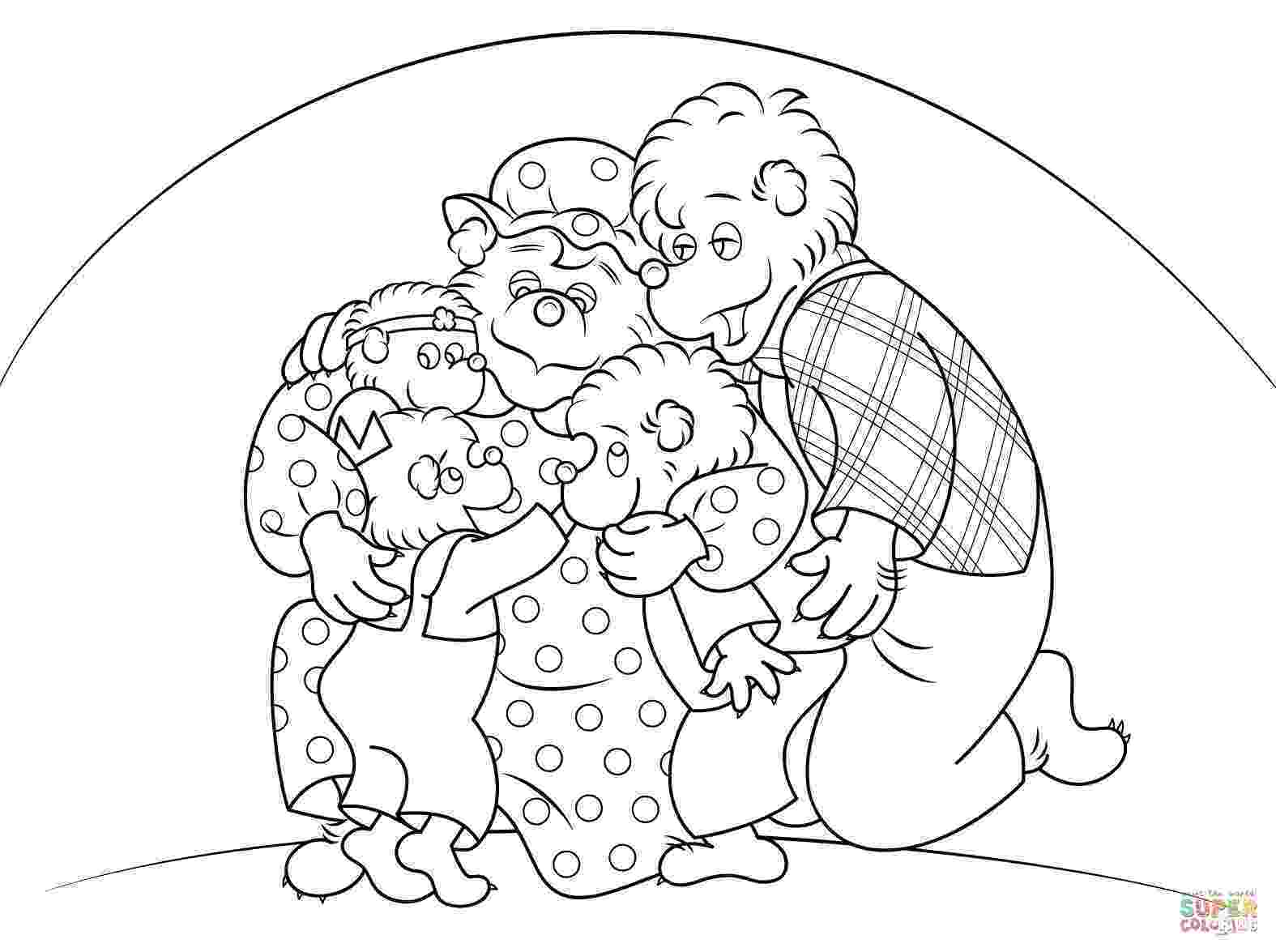 pinkalicious coloring pages free pinkalicious coloring pages kids fanart run for cupcake free pinkalicious coloring pages