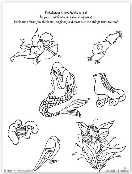 pinkalicious coloring pages free pinkalicious coloring pages nancy fairies free printable pages coloring free pinkalicious
