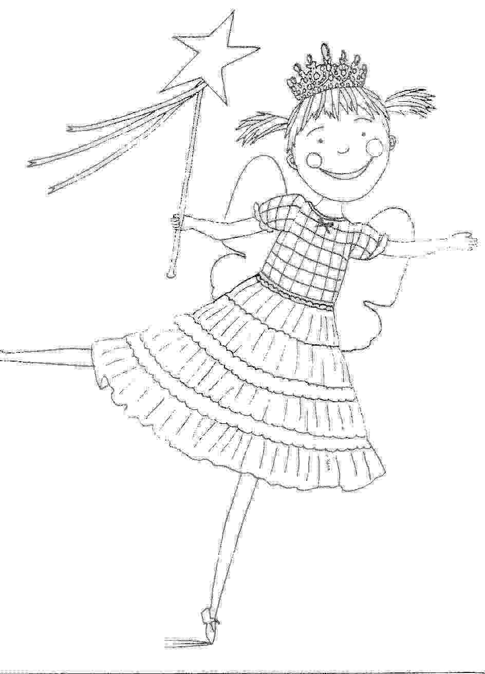 pinkalicious coloring pages free pinkalicious coloring pages to download and print for free coloring pinkalicious free pages