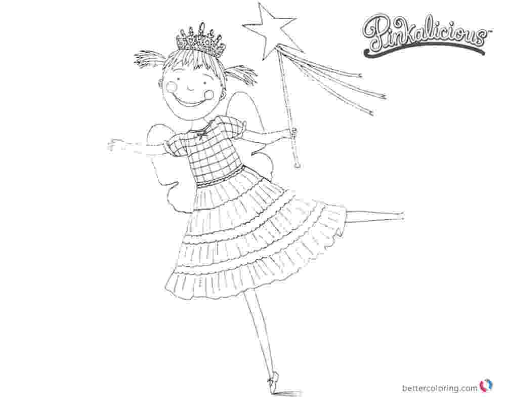 pinkalicious coloring pages free pinkalicious goldidoodles coloring activity book pages pinkalicious free coloring