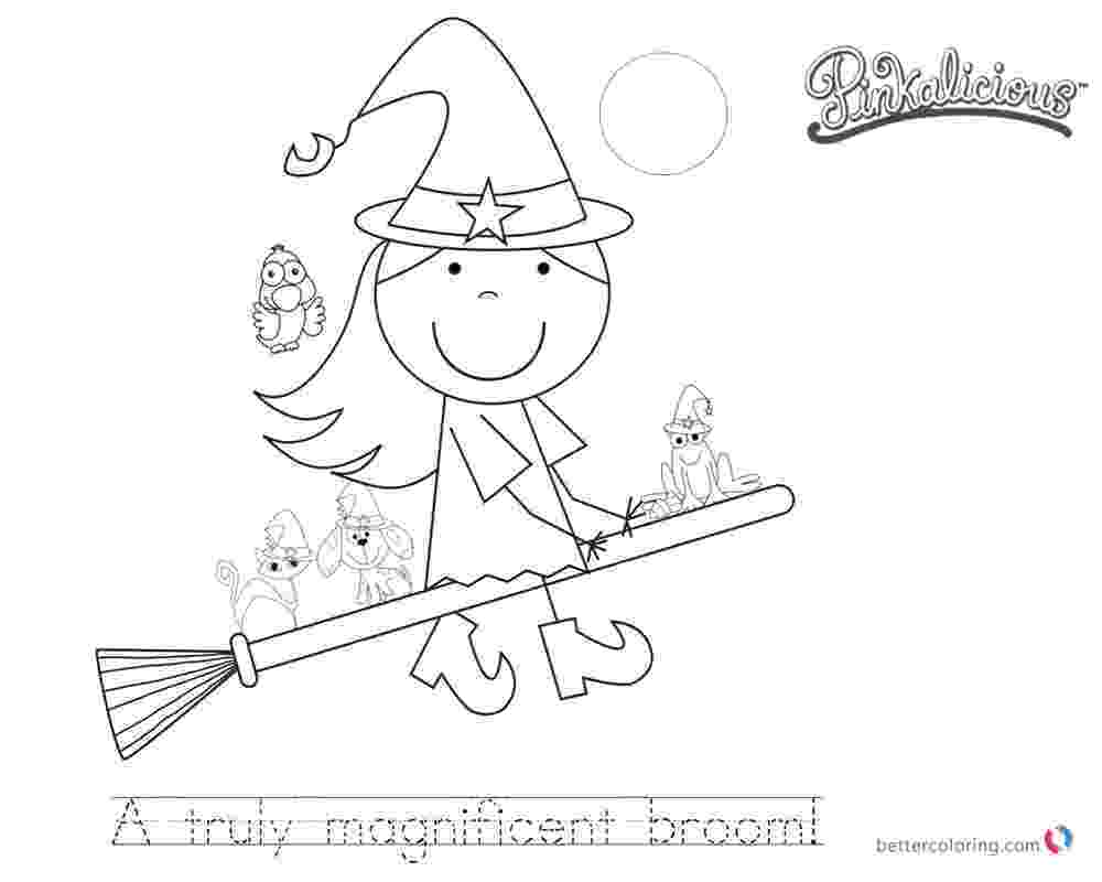 pinkalicious coloring pages free pinkalicious goldidoodles coloring activity book pinkalicious coloring free pages