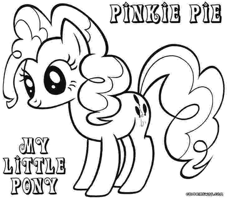 pinky pie coloring pages my little pony pinkie pie coloring pages coloring home pie pinky pages coloring
