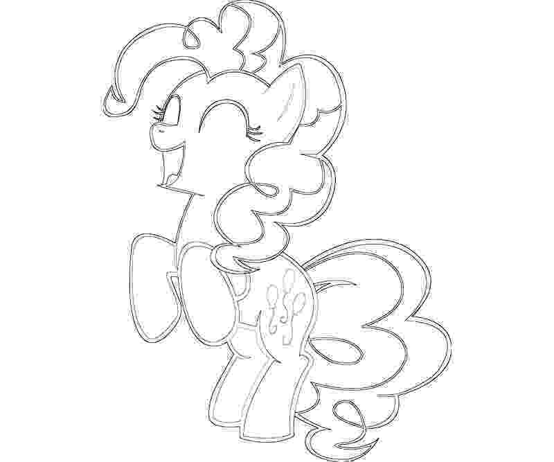 pinky pie coloring pages pinkie pie coloring pages best coloring pages for kids pinky pages pie coloring