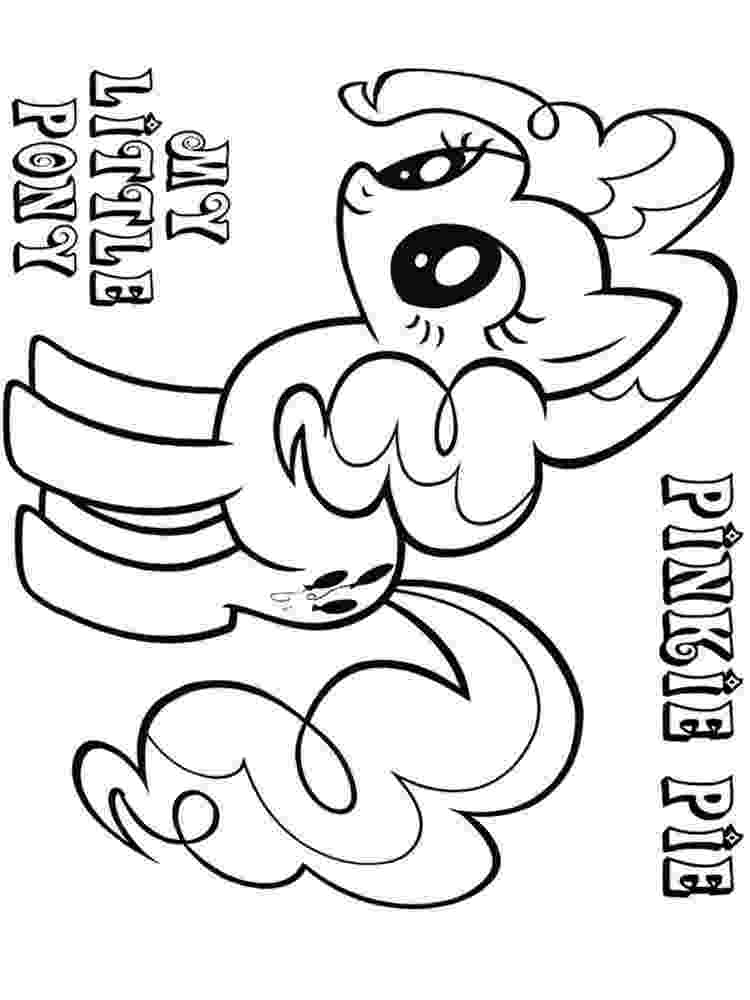 pinky pie coloring pages pinkie pie coloring pages free printable pinkie pie pinky pie pages coloring