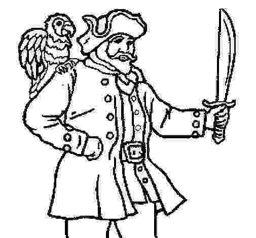pirate parrot coloring pages how to draw pirate parrot pirates how to draw drawing parrot coloring pages pirate