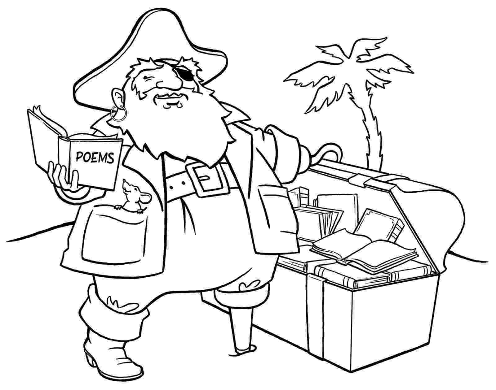 pirates coloring pages free printable pirate coloring pages for kids coloring pages pirates