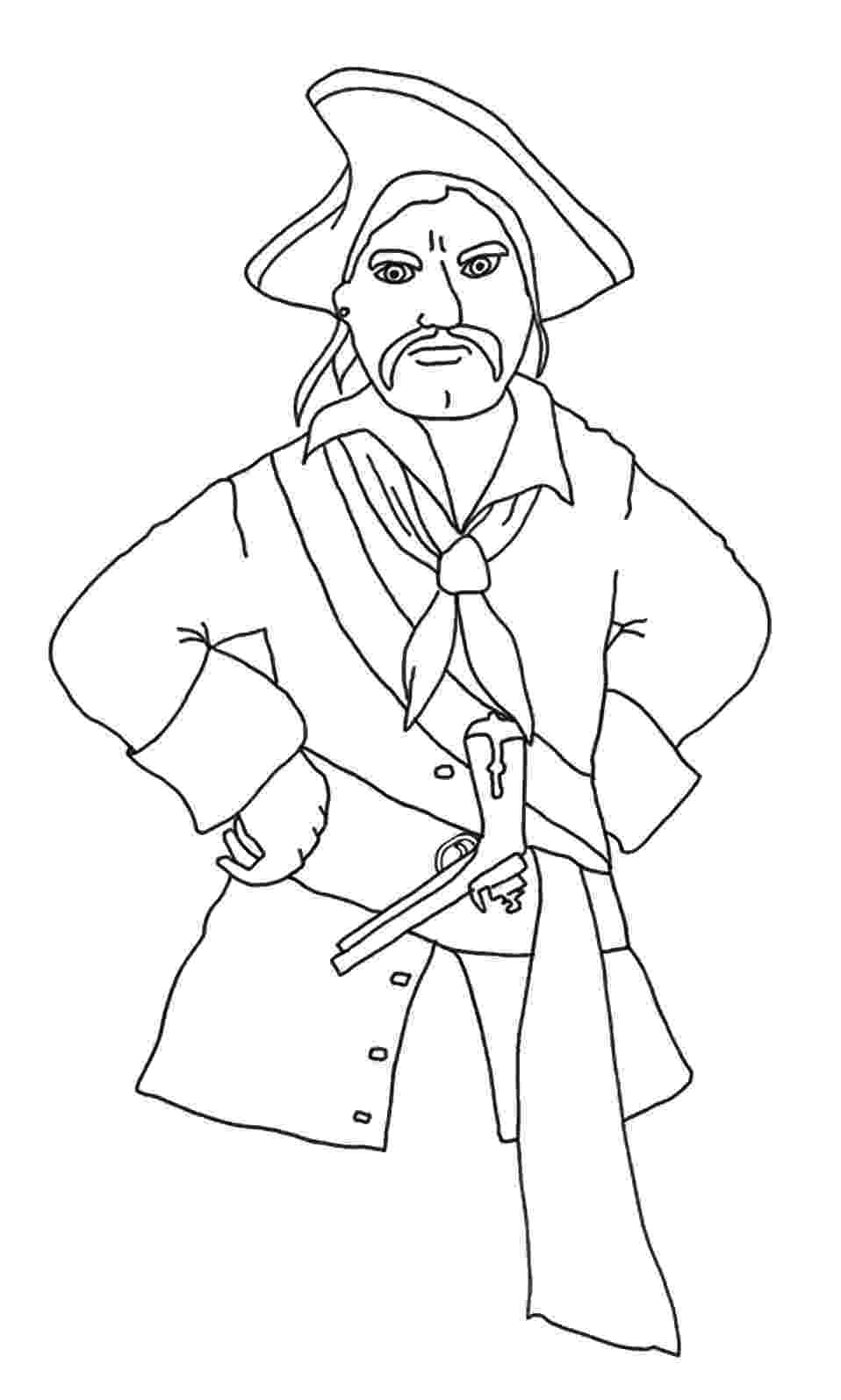 pirates coloring pages free printable pirate coloring pages for kids pirates pages coloring