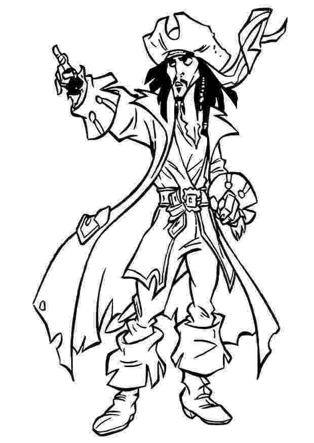 pirates coloring pages jake and the neverland pirates coloring pages coloring pirates pages