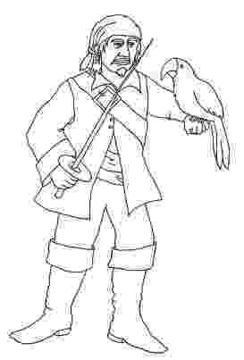 pirates coloring pages pirate coloring pages pages coloring pirates 1 1