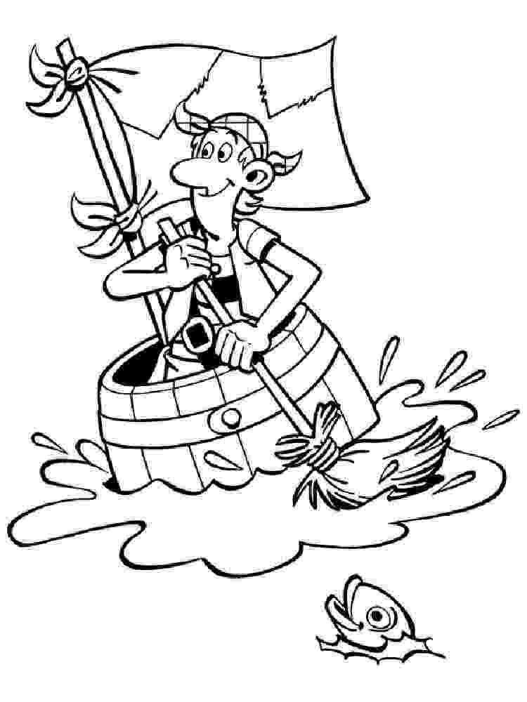 pirates coloring pages pirate coloring pages pirates pages coloring