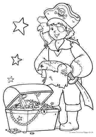 pirates coloring pages pirate colouring pages pages coloring pirates
