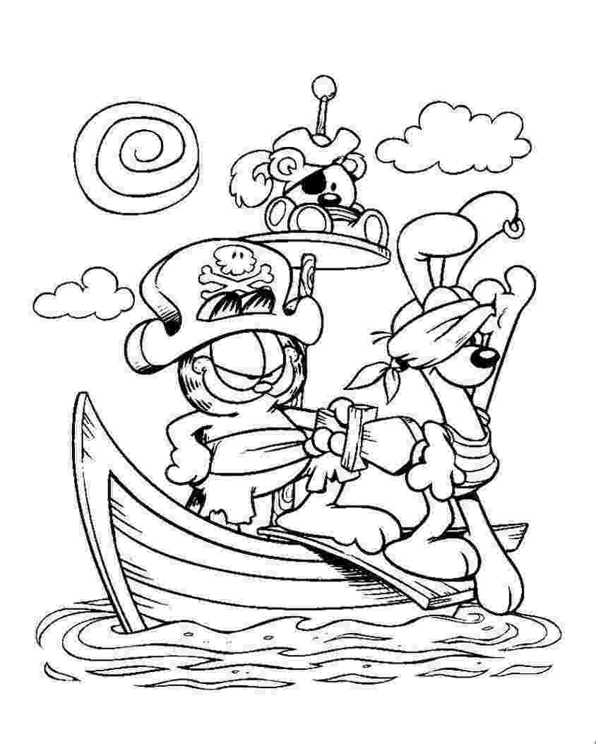 pirates coloring pages pirate theme colouring pages 2littlebloggingbirds pages coloring pirates