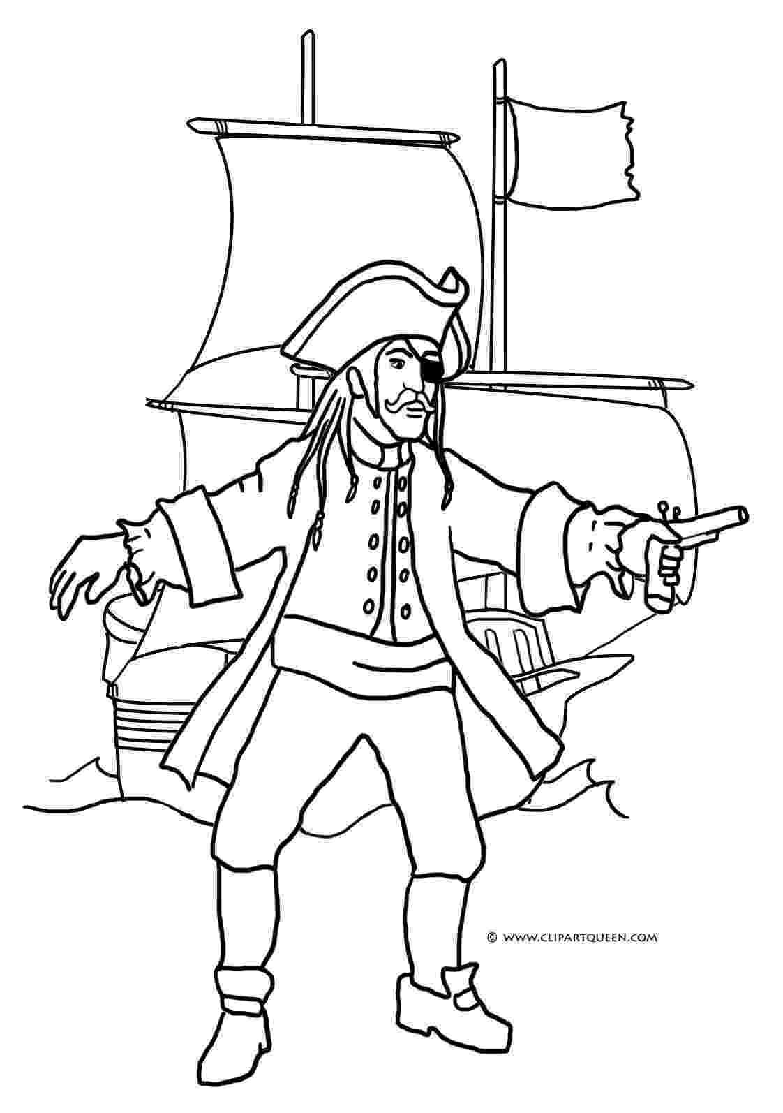 pirates coloring pages pirates coloring pages learn to coloring coloring pages pirates