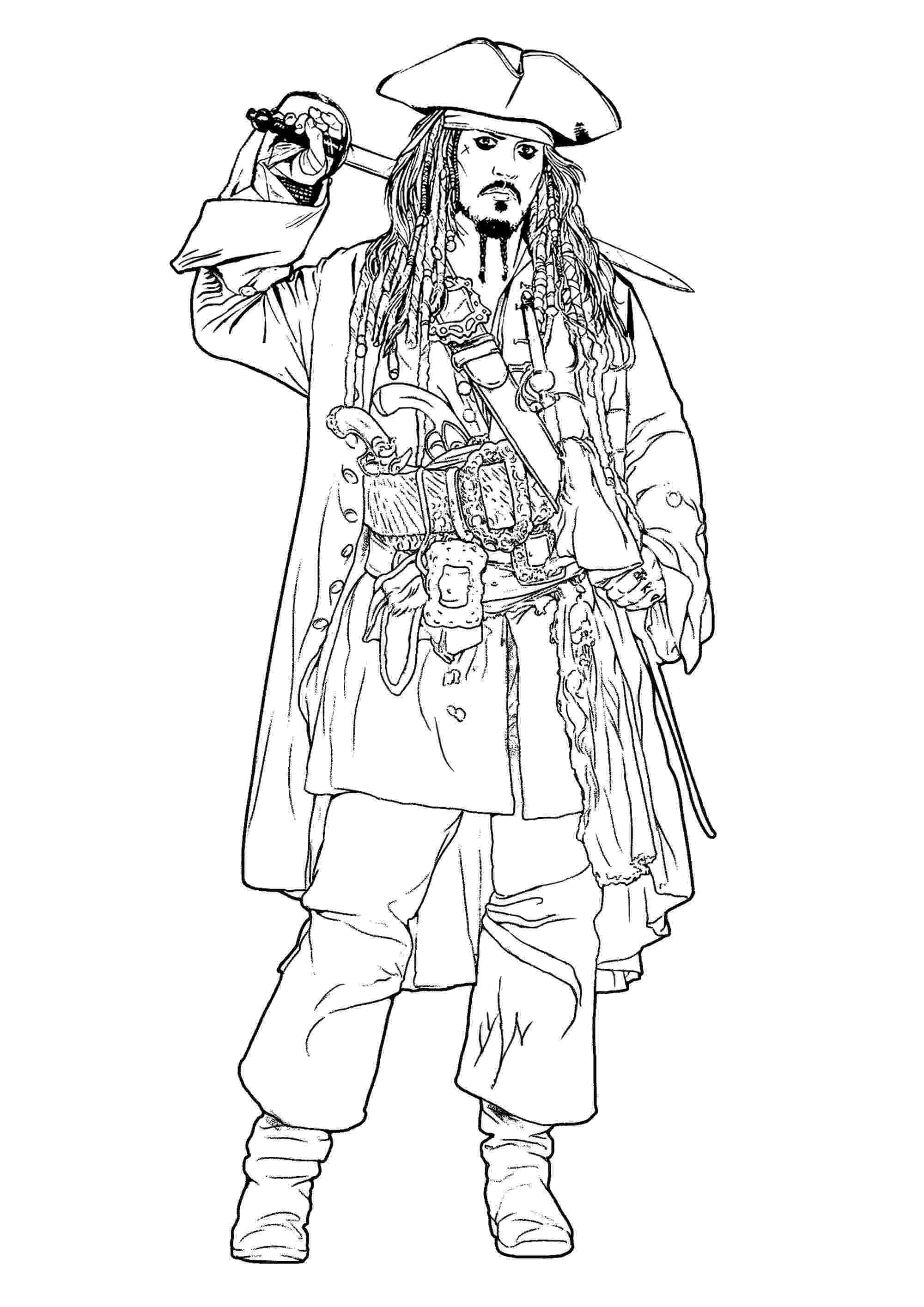 pirates of the caribbean pictures to print 135 best images about pirate printables on pinterest of pirates caribbean print to pictures the
