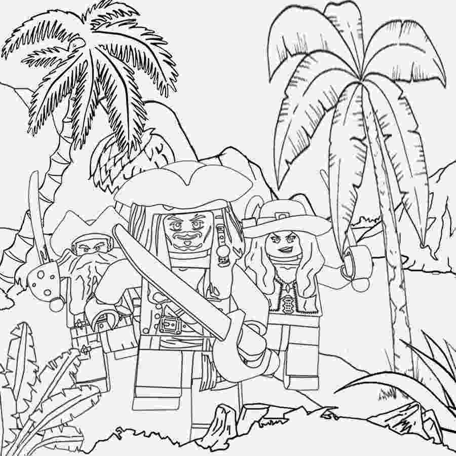 pirates of the caribbean pictures to print blackbeard coloring pages at getcoloringscom free to print of pictures caribbean the pirates