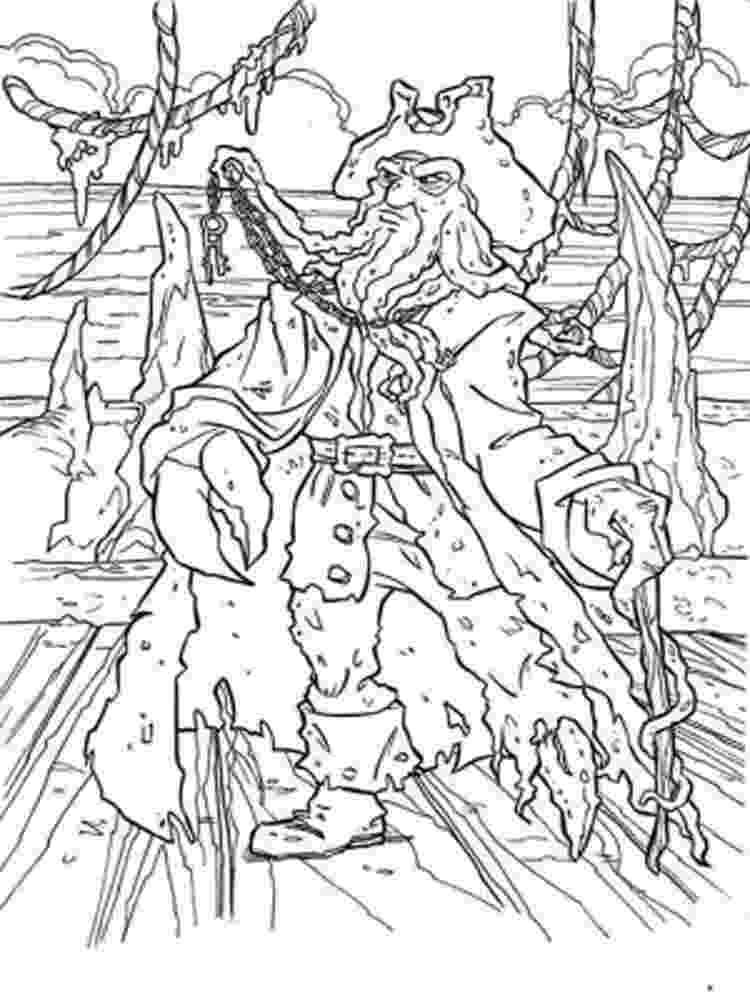 pirates of the caribbean pictures to print caribbean drawing at getdrawingscom free for personal pirates caribbean pictures the to print of