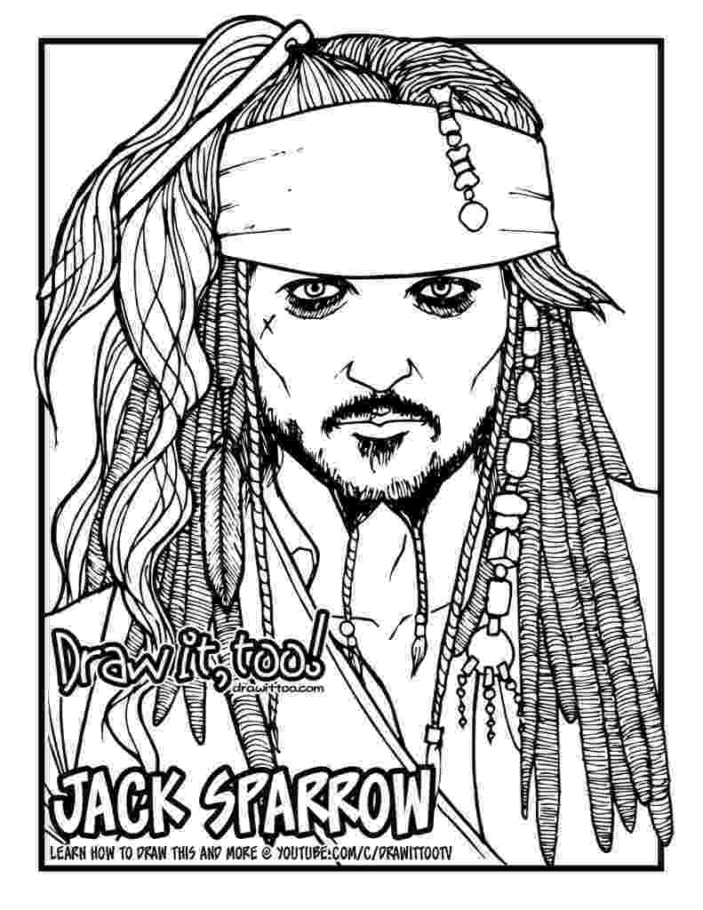 pirates of the caribbean pictures to print caribbean pirates of the sea coloring page pirate pirates to the caribbean print pictures of