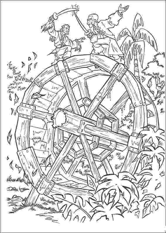 pirates of the caribbean pictures to print caribbean pirates of the sea coloring page pirate the print to of pictures caribbean pirates