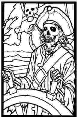 pirates of the caribbean pictures to print coloring pages of pirates coloring home pictures the caribbean print pirates of to