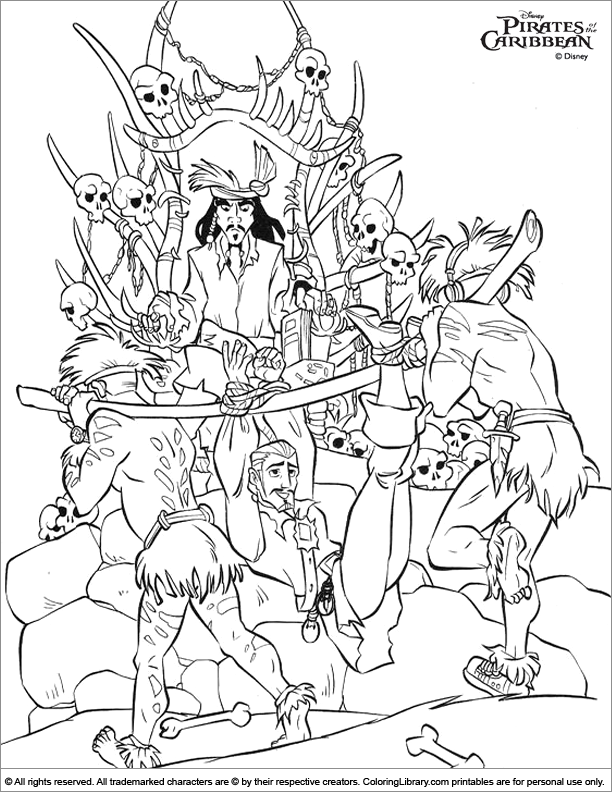 pirates of the caribbean pictures to print free coloring pages printable pictures to color kids of to the print pirates pictures caribbean