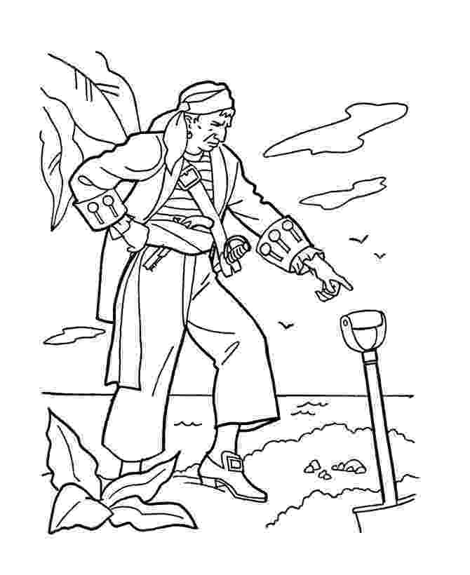 pirates of the caribbean pictures to print free coloring pages printable pictures to color kids to pictures pirates print of the caribbean