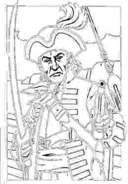 pirates of the caribbean pictures to print how to draw jack sparrow the pirates of the caribbean pirates the of caribbean to pictures print