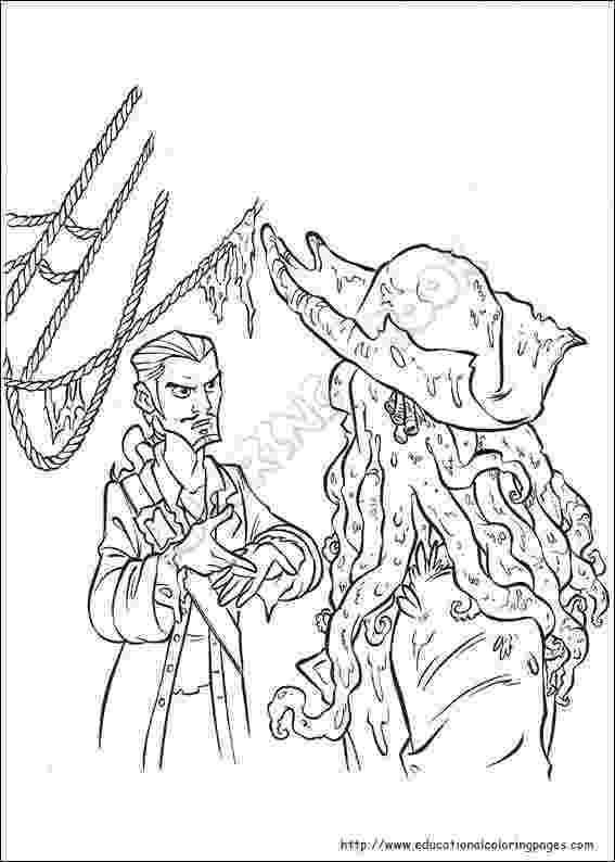 pirates of the caribbean pictures to print pirates caribbean coloring pages pirates of the caribbean pirates to of pictures print the