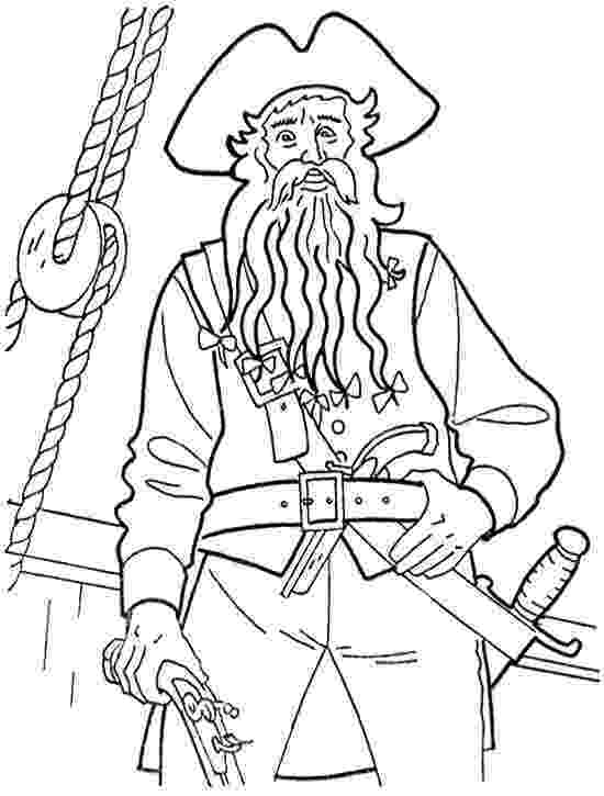 pirates of the caribbean pictures to print pirates caribbean coloring pages pirates of the print caribbean to pictures of pirates the
