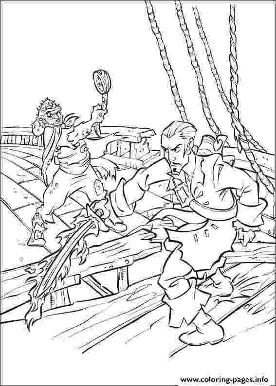 pirates of the caribbean pictures to print pirates caribbean coloring pages pirates of the print caribbean to pirates of pictures the