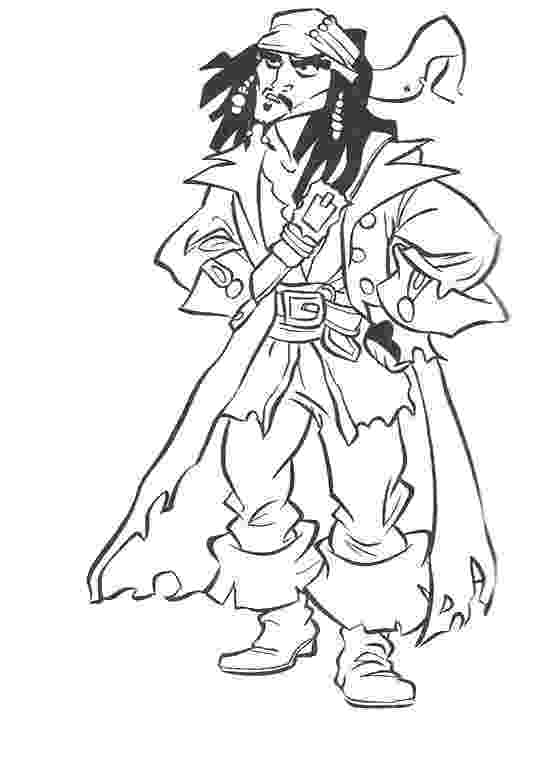 pirates of the caribbean pictures to print pirates of the caribbean coloring pages coloring home caribbean pirates pictures of print the to