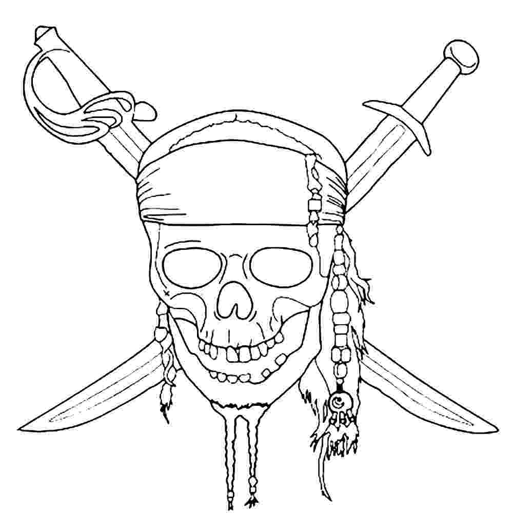 pirates of the caribbean pictures to print pirates of the caribbean coloring pages to download and print pictures the of pirates to caribbean