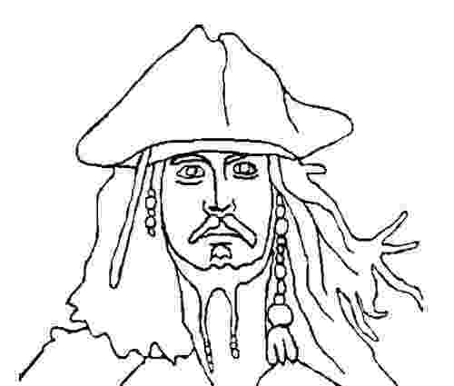 pirates of the caribbean pictures to print pirates of the caribbean coloring sheet to print pirates of to caribbean the pictures print