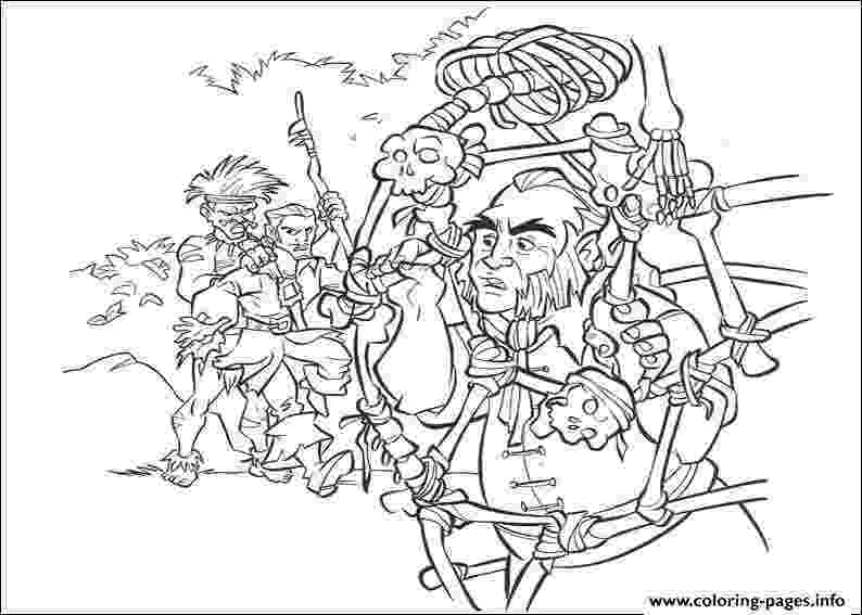 pirates of the caribbean pictures to print pirates of the caribbean jack sparrow coloring pages print caribbean to pictures of pirates the